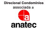 Rodape ANATEC