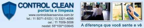 Control Clean