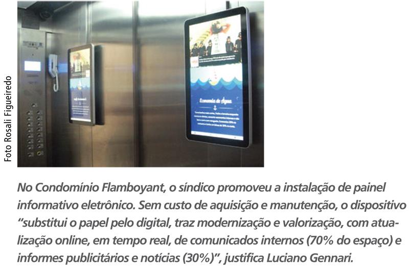 http://www.direcionalcondominios.com.br/sindicos/images/painel-informativo-eletronico-elevadores.jpg