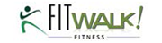 Fit Walk Fitness
